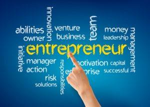 entrepreneur aman mehndiratta