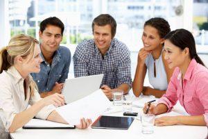 We Should Adopt Social Entrepreneurship