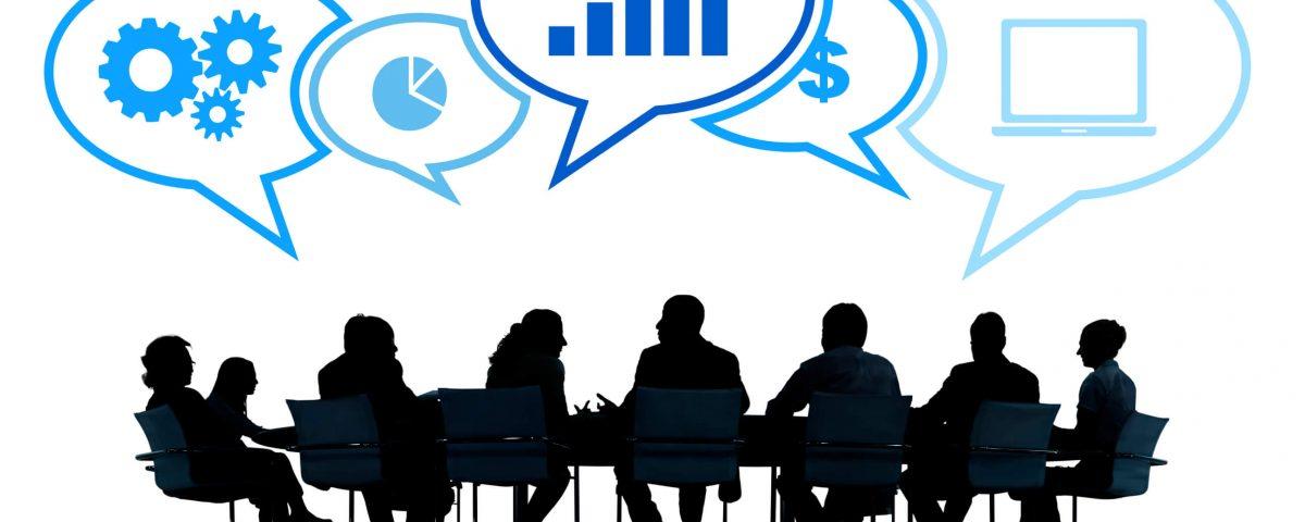 Advantages Of Corporate Philanthropy